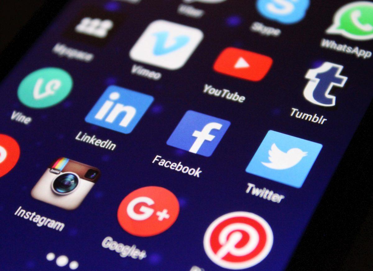 Tworzenie aplikacji internetowych – firmy